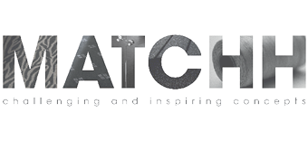 Matchh Challenging and inspiring concepts